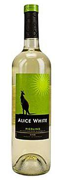 Alice White Riesling